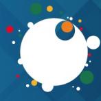 solo logotipo-web-5hq